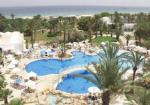 Marhaba Club Hotel Picture 3