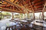 PortAventura Gold River Hotel Picture 13