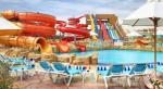 Holidays at Tirana Aquapark Hotel in Nabq Bay, Sharm el Sheikh