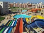Tirana Aquapark Hotel Picture 2