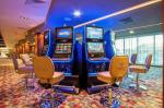 International Hotel Casino & Tower Suites Picture 20