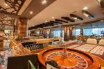 International Hotel Casino & Tower Suites Picture 23