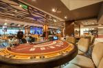 International Hotel Casino & Tower Suites Picture 24