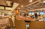 International Hotel Casino & Tower Suites Picture 25