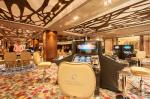 International Hotel Casino & Tower Suites Picture 26