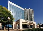 International Hotel Casino & Tower Suites Picture 3