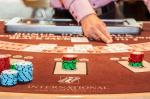 International Hotel Casino & Tower Suites Picture 29