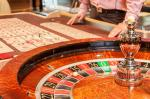 International Hotel Casino & Tower Suites Picture 30
