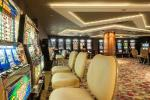 International Hotel Casino & Tower Suites Picture 5