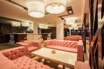 International Hotel Casino & Tower Suites Picture 8