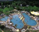 Vita Park Hotel Picture 2