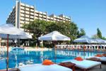 Holidays at Grand Hotel Varna in St. Constantine & Helena, Bulgaria