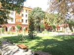 Estreya Palace Hotel Picture 0
