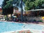 Estreya Palace Hotel Picture 11