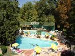 Estreya Palace Hotel Picture 8