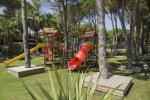 Bellis Deluxe Hotel Picture 22