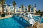 Seahorse Deluxe Hotel and Residences Picture 0