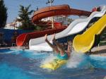 Holidays at Orient Life Hotel in Calis Beach, Dalaman Region