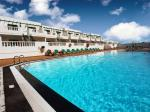 Holidays at Tisalaya Apartments in Puerto del Carmen, Lanzarote