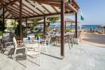 Atlantica Amalthia Beach Resort - Adults Only Picture 13