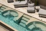 Atlantica Amalthia Beach Resort - Adults Only Picture 7