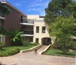Atlantica Caldera Creta Paradise Hotel Picture 5