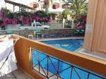 Elotia Hotel Picture 2