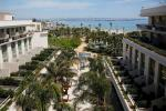 Gran Palas Hotel Picture 10
