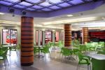 Picture of Restaurant at Cay Beach Villas Caleta