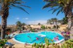 Holidays at Royal Suite Hotel in Costa Calma, Fuerteventura