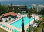 Tofinis Hotel Picture 0