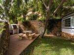 Galdana Gardens Apartments Picture 0