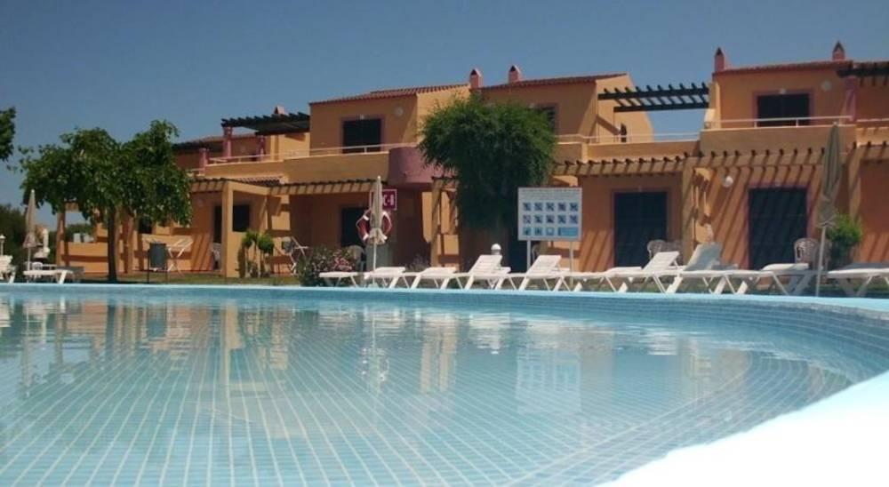 Holidays at Ses Anneres Apartments in Cala'n Blanes, Menorca