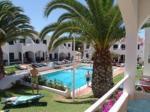 Playa Parc Apartments Picture 7