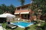 La Riviera Barbati Seaside Apartments Picture 8