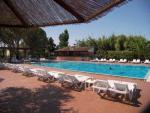 Holidays at Corfu San Marina Hotel in Kavos, Corfu