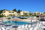 Ionian Sea View Hotel Picture 4