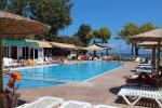 Koulouris Beach Hotel Picture 0