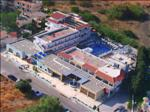 Holidays at Grecian Fantasia Resort Hotel in Faliraki, Rhodes