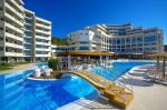 Elysium Resort & Spa Picture 9