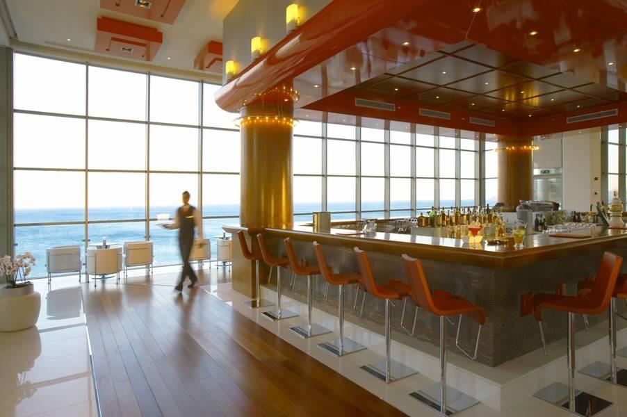 Luxury Family Hotels Greece