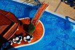 Elysium Resort & Spa Picture 6