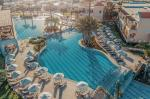 Lindos Imperial Hotel Picture 13