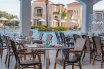 Lindos Imperial Hotel Picture 19