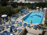 Summer Memories Hotel Picture 0