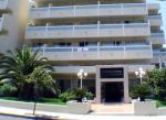 Continental Apart Hotel Picture 0
