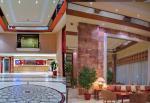 Mediterranean Hotel Picture 3