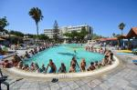 Atlantis Hotel Picture 3