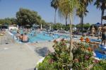 Atlantis Hotel Picture 4