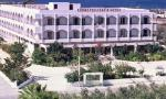 Holidays at More Meni Cosmopolitan Hotel in Lambi, Kos